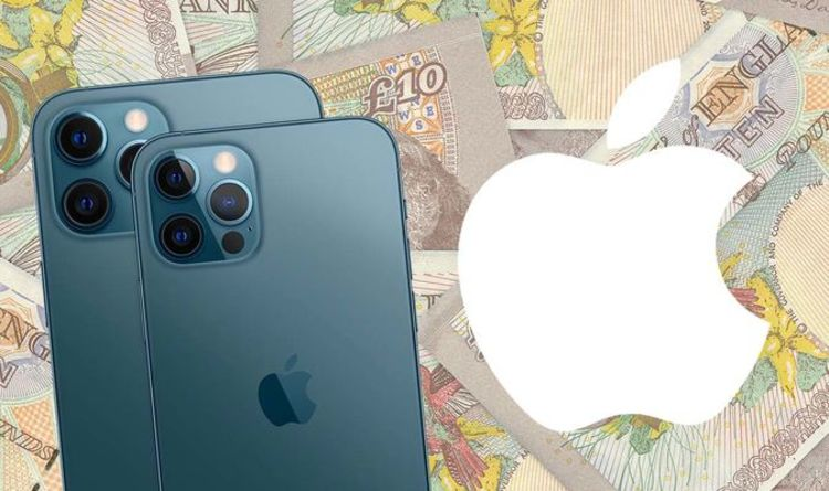 Apple iPhone 13 may offer good news on features but bad news on price