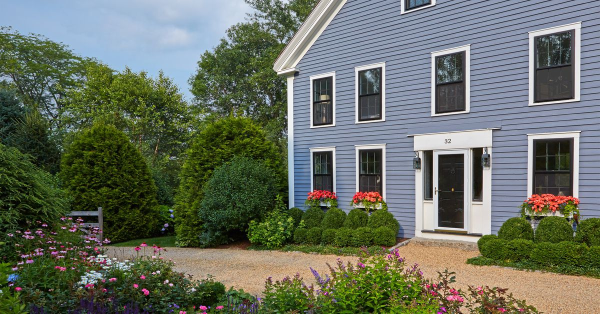 All About Storm Windows – This Old House
