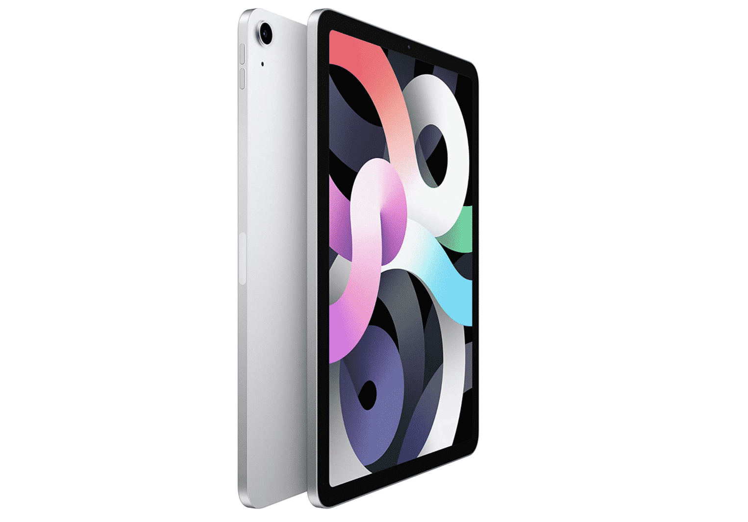The latest iPad Air is now $99 off