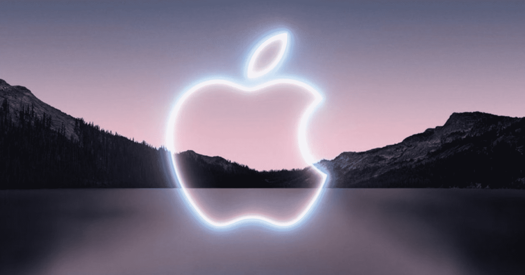 First 'California Streaming' event may feature only Apple Watch Series 7 and iPhone 13