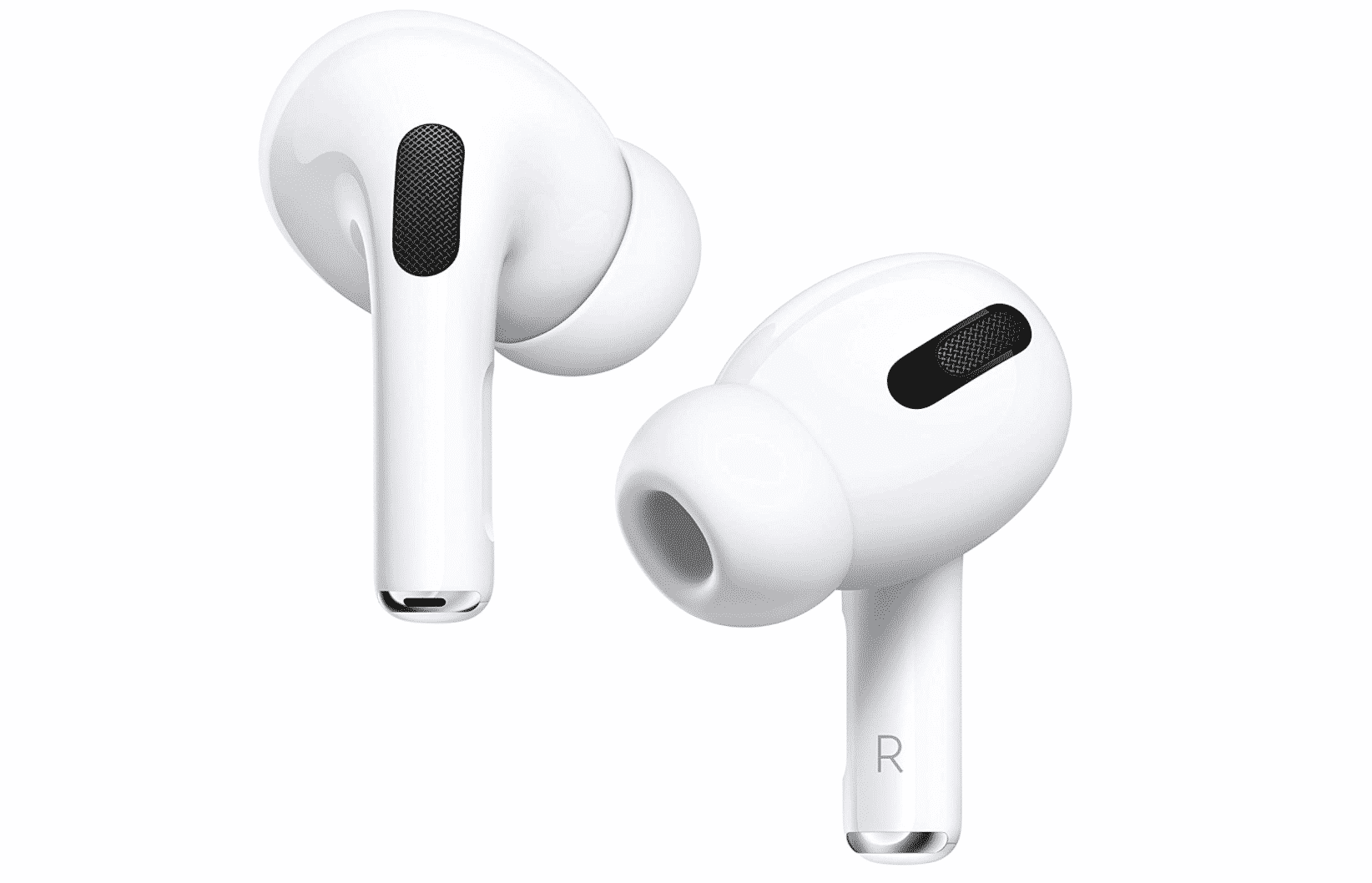 Take $50 Off the AirPods Pro