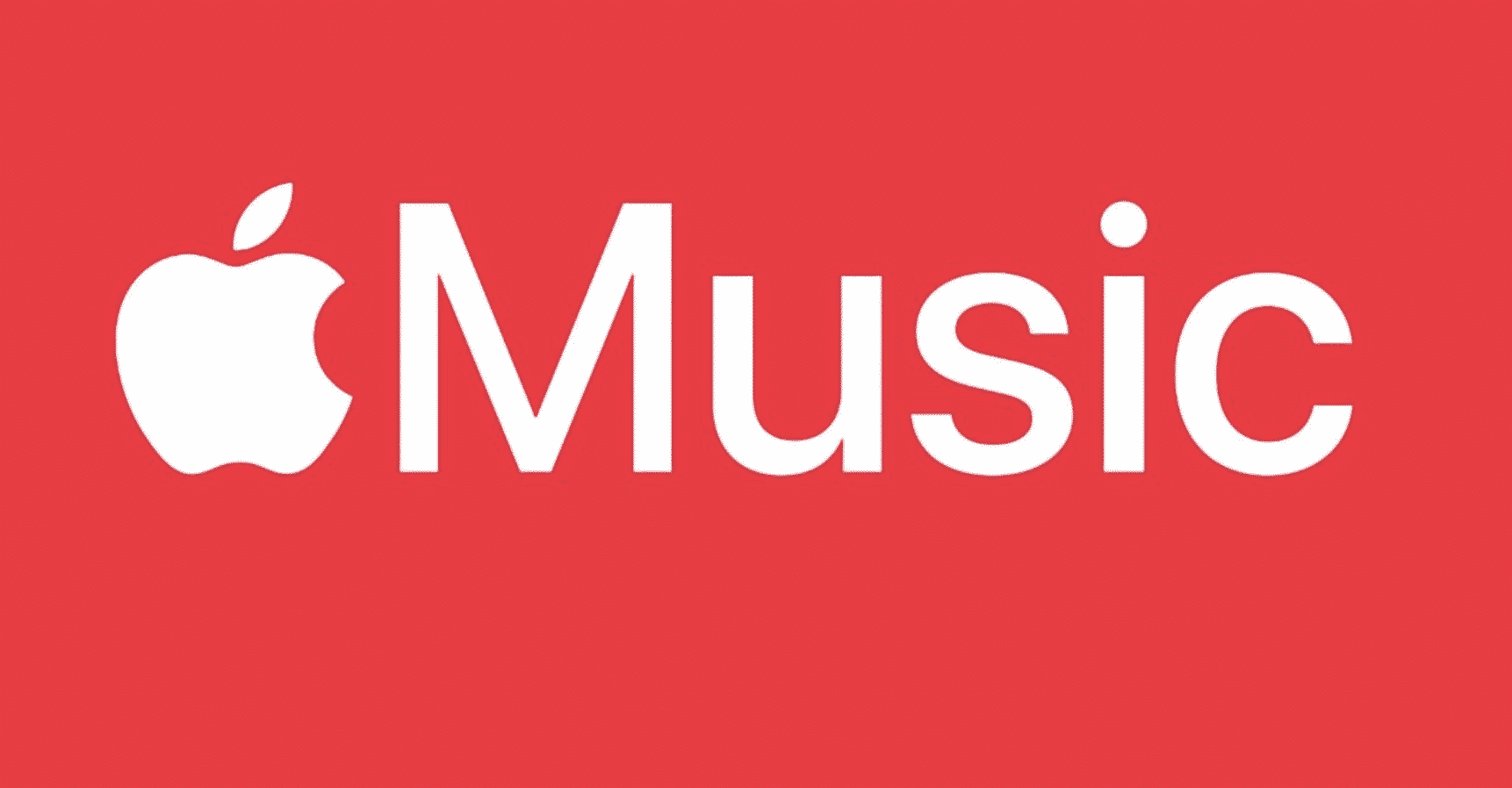 Apple bolsters Apple Music app with Primephonic acquisition
