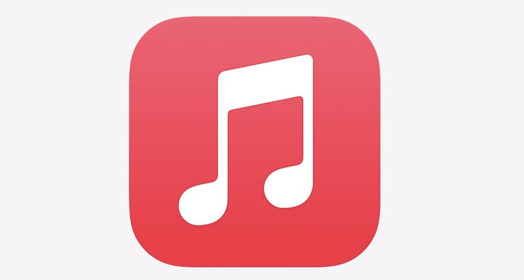 Apple is giving away six months of Apple Music for free to beats and AirPods owners