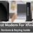 Best Modem For Xfinity Reviews in 2021