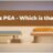 LGA Vs PGA - Which is the Best?