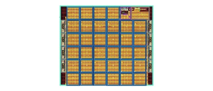 RISC-V Gains Traction in the Data Center