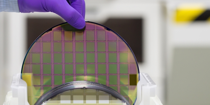EU Pitches Chips Act to Heighten Its Global Semiconductor Status