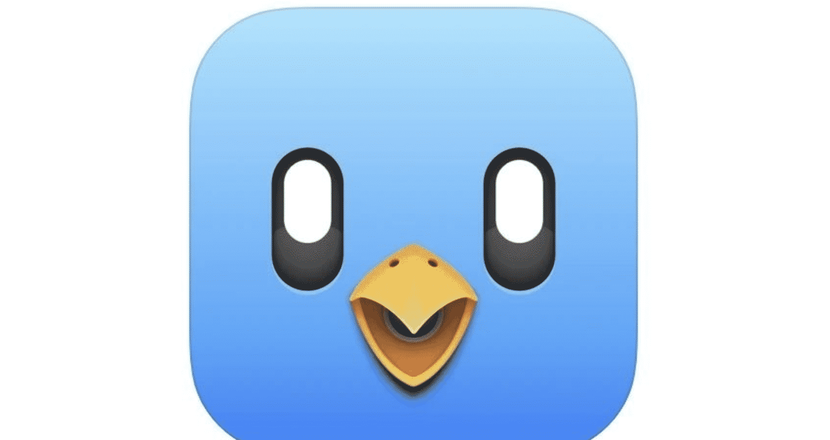 iOS usability customizations arrive on the new Tweetbot update
