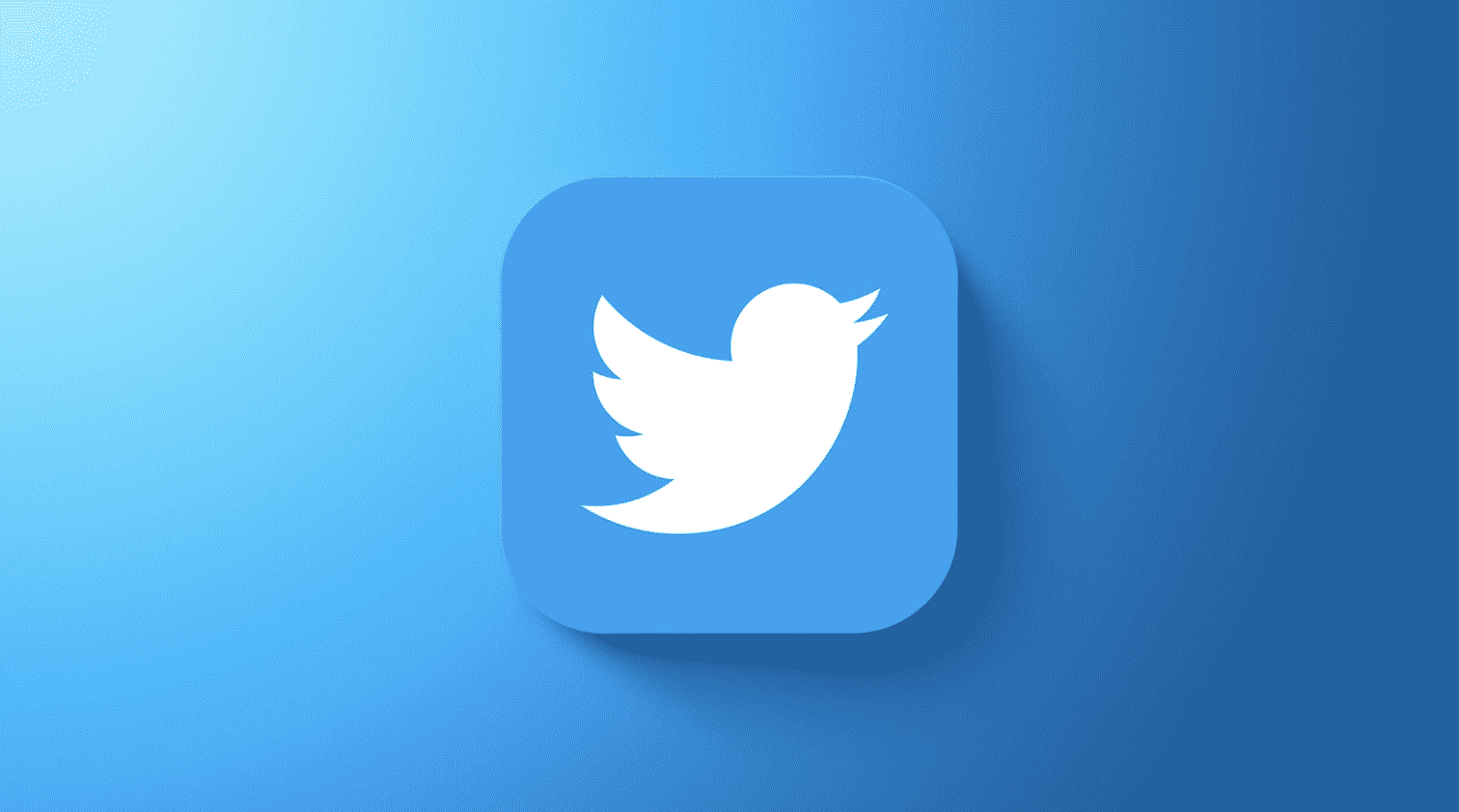Twitter working on Bitcoin tip feature