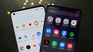 What is Android Stock? – DroidViews