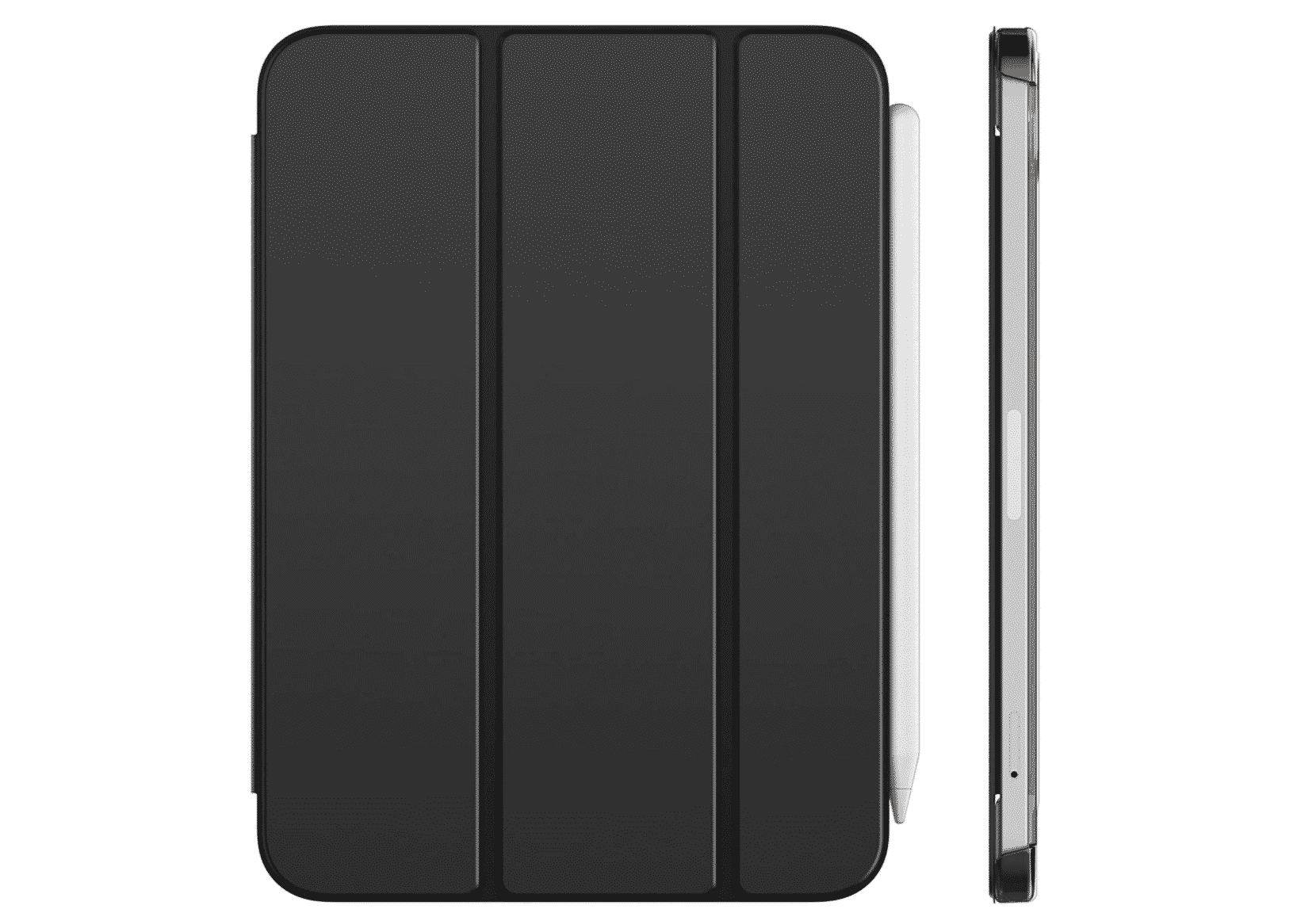 Wrap your new iPad Mini 6 with this Smart Cover at 50% Off