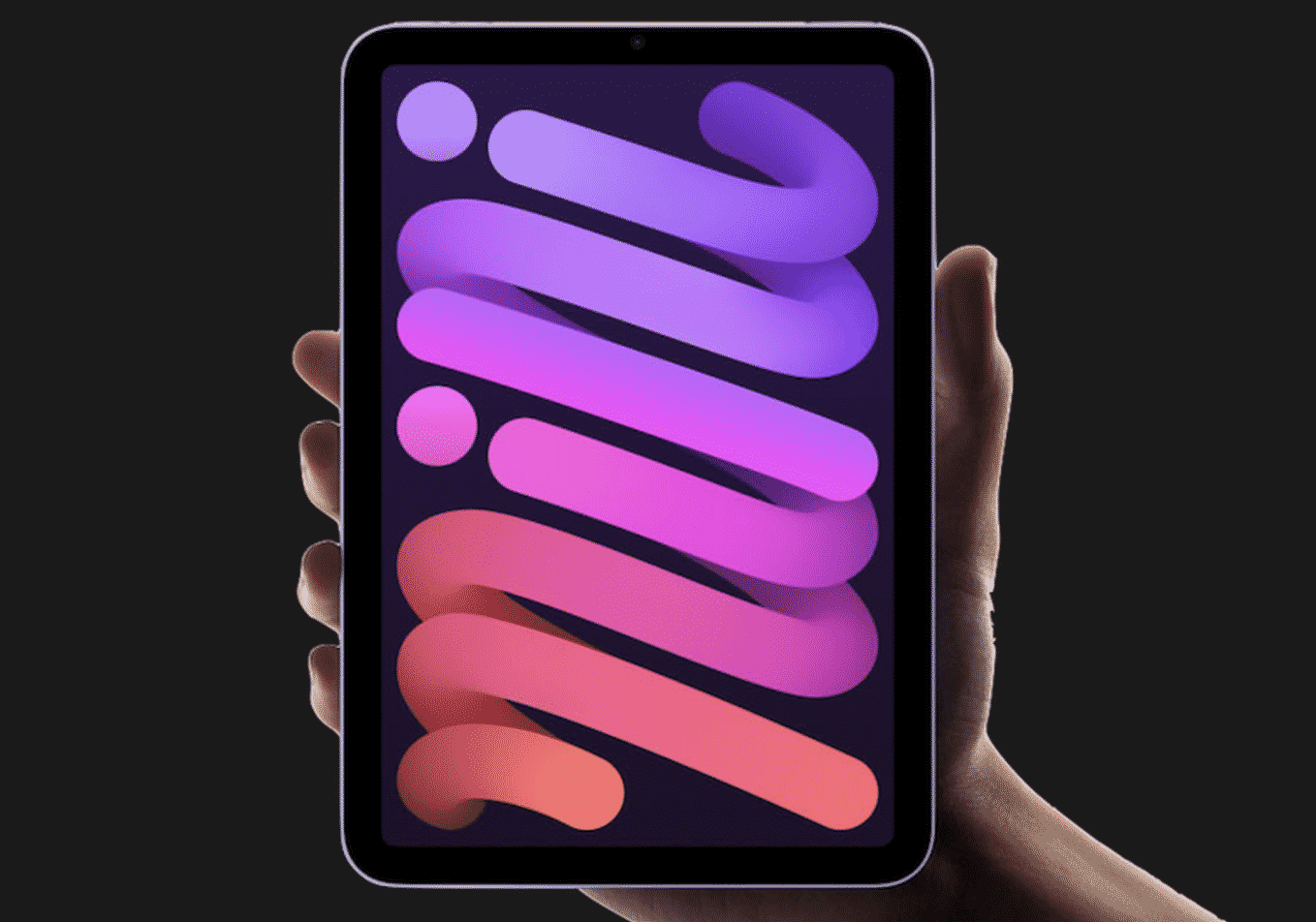 Latest iPad Mini doesn't get faster mmWave 5G technology