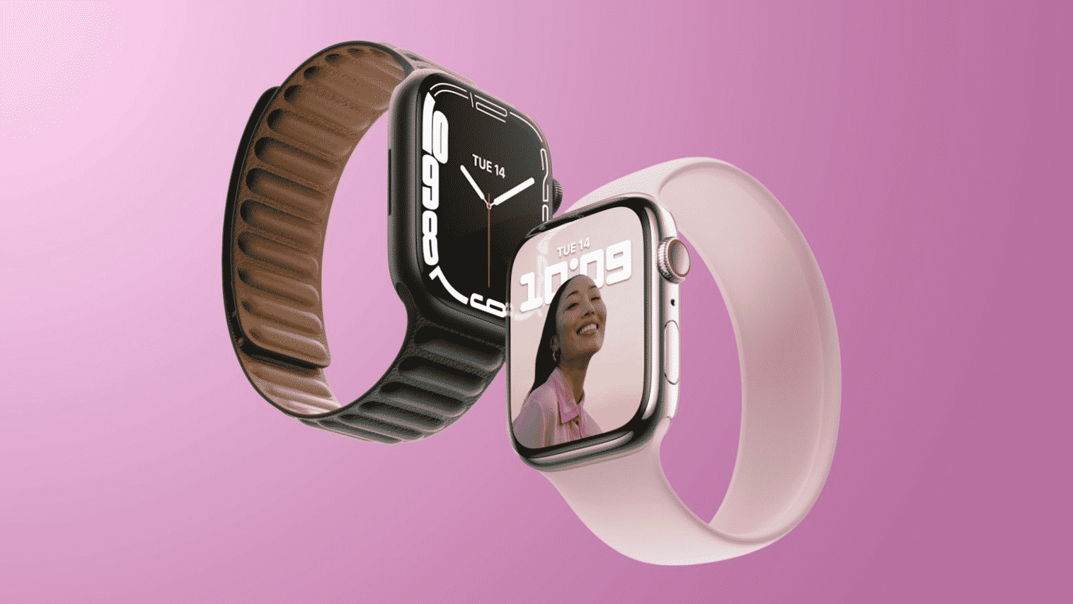 Survey reveals Apple Watch most popular brand among upper income teens in US