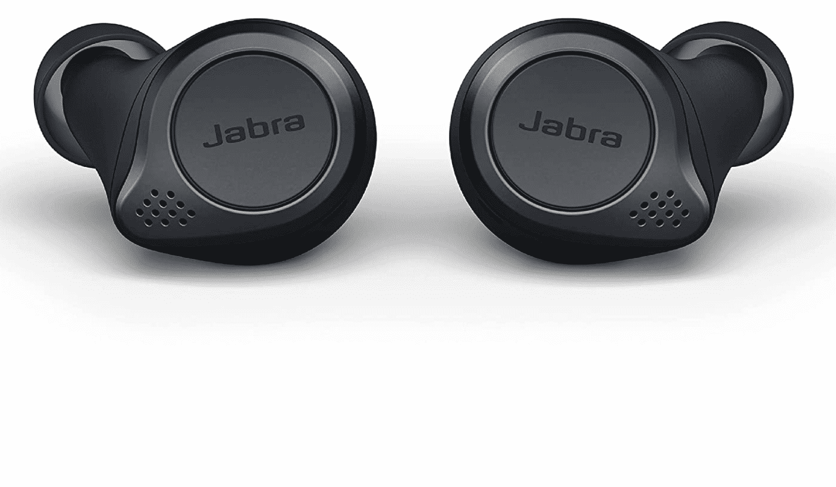 Score a Jabra Elite 75t Wireless Earbuds with Wireless Charging Case at $50 Off