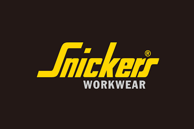Product Test: Snickers Workwear Garments